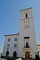 Bærum rådhus - 2009-05-01 at 14-17-11.jpg