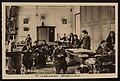 Bégard - Bon Sauveur Atelier des sourdes-parlantes - AD22 - 16FI140.jpg