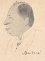 Bér Karikatura 1912.jpg
