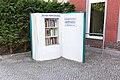 Bücherschrank Rahnsdorf 4.jpg