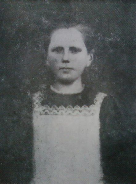 File:Bł. Karolina Kózka.jpg