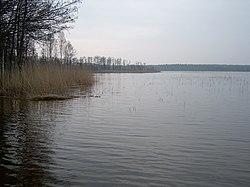 Būšnieku ezers.jpg