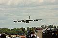 B-52H Stratofortress 1 (3757760404).jpg