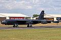B-52 Stratofortress (5136434755).jpg