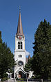 B-Altstaetten-Ref-Kirche.jpg