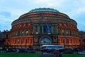 BBC Proms at the Royal Albert Hall (5951993800).jpg