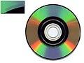 BCA on 80mm DVD Disc.jpg