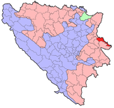 BH municipality location Bratunac.png