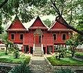 BKK Wat Rakhang Ho Trai.jpg