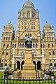 BMC,Mumbai - panoramio (1).jpg