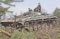 BMP-2 near Yavoriv, Ukraine.jpg