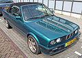BMW 3181 Convertible U 9 (7327249818).jpg