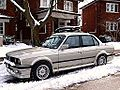 BMW 325ix (5503295127).jpg