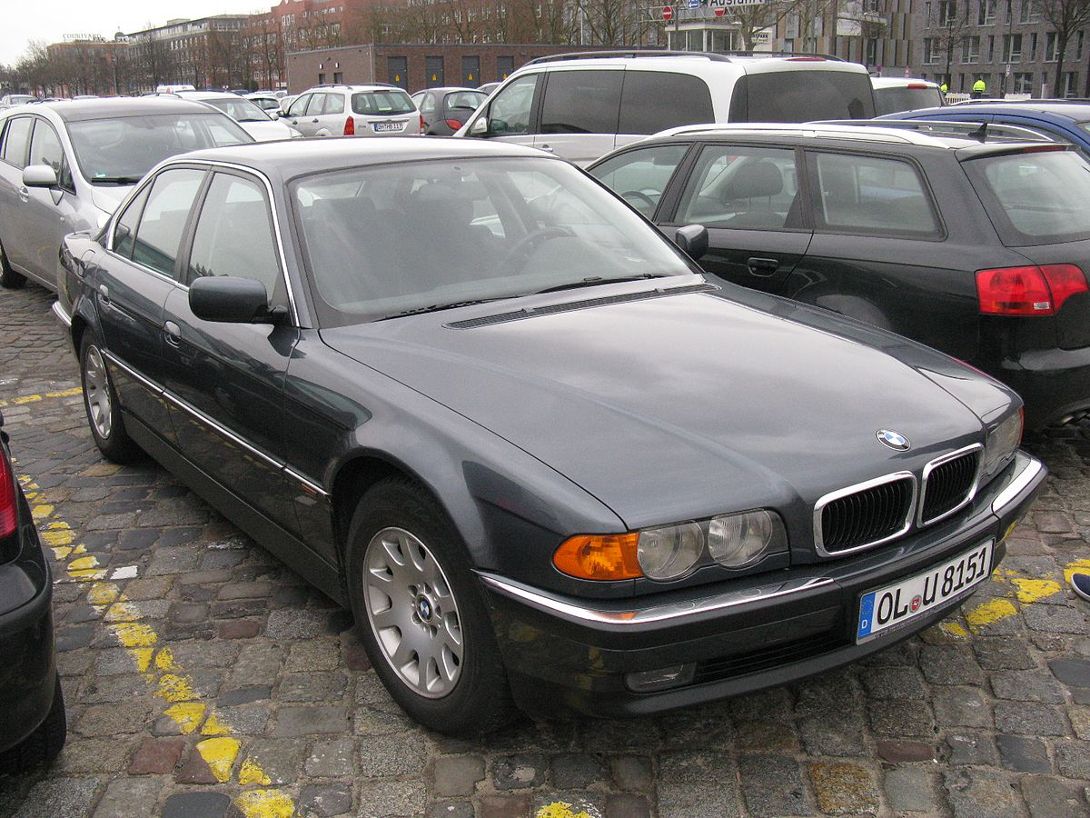 Maxresdefault also Maxresdefault in addition Px Bmw Series E as well X additionally Image Fzn. on bmw 7 series e38