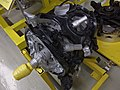 BMW 801 Radial Engine (37940395062).jpg