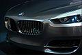 BMW Concept CS 2.jpg
