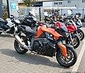 BMW K1300R orange.jpg