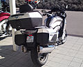 BMW K1600GTL rear.jpg