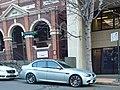 BMW M3 sedan (15116856929).jpg