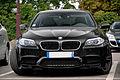 BMW M5 F10 - Flickr - Alexandre Prévot (10).jpg