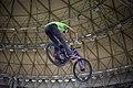 BMX riders from Iran- Photograpger-Mostafa Meraji دوچرخه سواری بی ام ایکس، ایران، عکاس-مصطفی معراجی 35.jpg