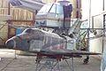 BOR-5-monino.jpg