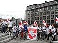 BPN rower 2010 2.JPG