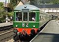 BR Class 109 Llangollen.jpg