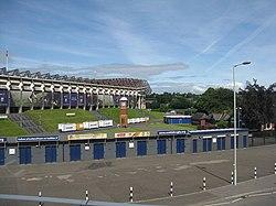 BT Murrayfield Stadium (geograph 4030637).jpg