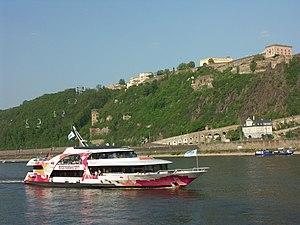 BUGA 2011 038.jpg