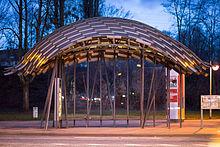 Busstops Wikipedia