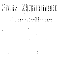 BZN 1908 11 06 8 Zimmermann bei Waaghaus.png
