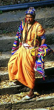 Babasteve-Nepal colours-crop.jpg
