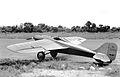 Babcock Taubman LC13 (7014280473).jpg