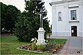 Babina Greda Crkva svetoga Lovre, kod Z-1139, DSC 0240.jpg