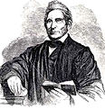 BachmanJohnHarpers1861.jpg