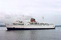 Backing from Pier 69 Seattle 1987.jpg
