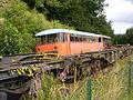Bad-railbus-at-Hermeskeil-1.JPG