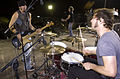 Bad Company performs for the troops DVIDS259844.jpg