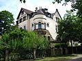 Bad Kreuznach Villa Priegerpromenade 3.JPG