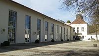 Bad Wiessee Wandelhalle mit Turmanbau 1.jpg
