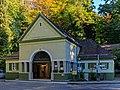Baden-Baden 10-2015 img11 Bahnhof Merkurwald.jpg