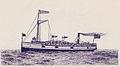 Badger State (steamboat 1862) 01.jpg
