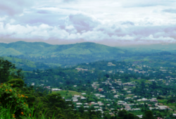 Bafut - NorthWest Region - Cameroon.png