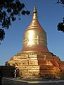 Bagan-Lawkananda-110-gje.jpg