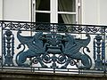 Bagnères-de-Luchon balcon.JPG