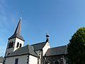 Bagnols (63) église (1).JPG