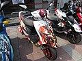Bahamut Market itanshas 20110903c.jpg