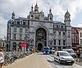 Bahnhof-Antwerpen-Rueckseite-2012.jpg