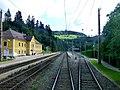 Bahnhof Breitenstein Semmeringbahn Austria - panoramio.jpg